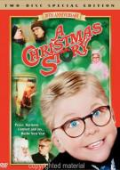 Christmas Story, A: Special Edition Movie