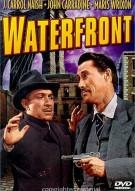 Waterfront (Alpha) Movie