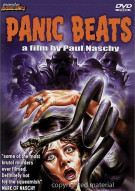 Panic Beats Movie