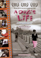 Dogs Life, A Movie