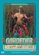 Gardener, The Movie