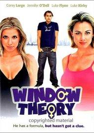 Window Theory Movie