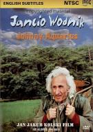 Jancio Wodnik (Johnny Aquarius) Movie
