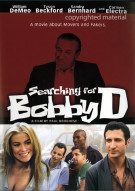 Searching For Bobby D Movie