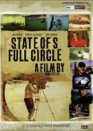 State Of S: Full Circle Movie