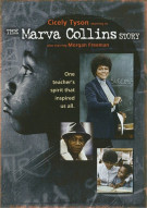 Marva Collins Story, The Movie