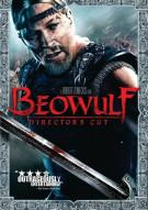 Beowulf: Directors Cut Movie