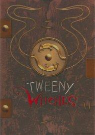 Tweeny Witches: Volume 1 (Collectors Box) Movie