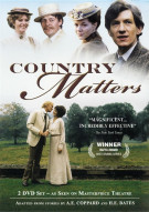 Country Matters Movie