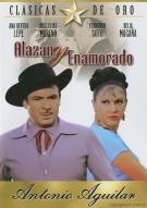 Alazan Y Enamorado Movie