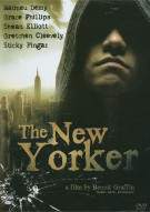 New Yorker, The Movie