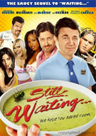 Still Waiting Movie