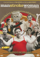 Man Stroke Woman: The Complete Series Movie