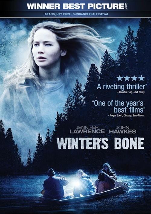 Winters Bone Movie