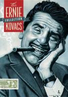 Ernie Kovacs Collection, The Movie