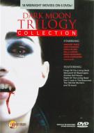 Dark Moon Trilogy Collection Movie