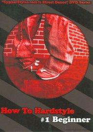 How To Hardstyle 1: Beginner Movie