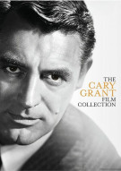 Cary Grant Film Collection, The Movie