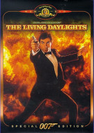 Living Daylights, The Movie