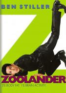 Zoolander Movie
