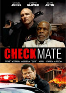 Checkmate Movie