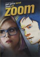 Zoom Movie