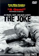 Joke, The Movie
