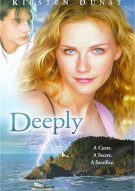 Deeply Movie