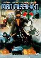 Mad Mission Movie