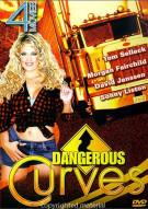 Dangerous Curves: 4 Movie Set Movie