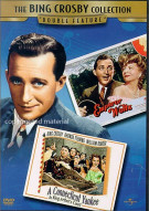 Connecticut Yankee In King Arthurs Court, A/ The Emperor Waltz (Double Feature) Movie