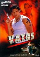 Vatos Movie