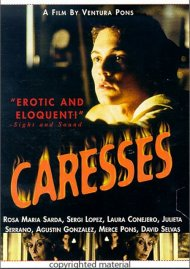 Caresses Movie