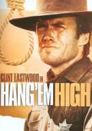 Hang em High Movie