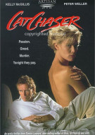Cat Chaser Movie