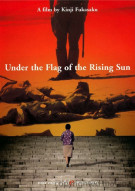 Under The Flag Of The Rising Sun Movie