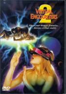 Virtual Encounters 2 Movie