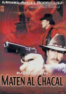 Maten Al Chacal Movie