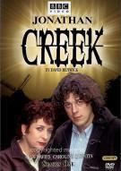 Jonathan Creek: Season One Movie