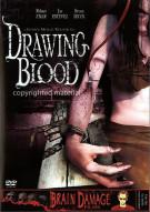 Drawing Blood Movie