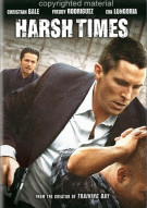 Harsh Times Movie