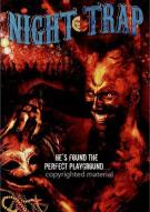Night Trap Movie