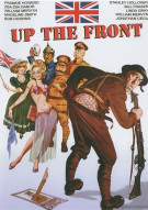 Up The Front Movie
