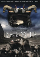 Re-Cycle Movie