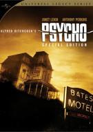 Psycho: Universal Legacy Series Movie