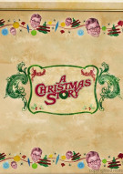 Christmas Story, A: Ultimate Collectors Edition Movie