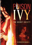 Poison Ivy: The Secret Society Movie