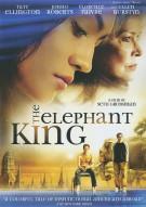 Elephant King, The Movie