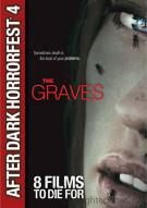 Graves, The Movie