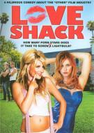 Love Shack Movie